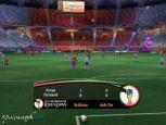 FIFA Fussball Weltmeisterschaft 2002 - Screenshots - Bild 22