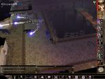 Neverwinter Nights  Archiv - Screenshots - Bild 34
