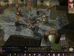 Neverwinter Nights  Archiv - Screenshots - Bild 30