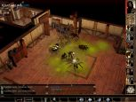 Neverwinter Nights  Archiv - Screenshots - Bild 14