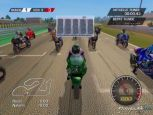 MotoGP: Ultimate Racing Technology - Screenshots - Bild 4