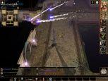 Neverwinter Nights  Archiv - Screenshots - Bild 32