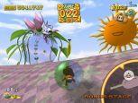 Super Monkey Ball 2  Archiv - Screenshots - Bild 29