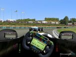 Grand Prix 4 - Screenshots - Bild 15