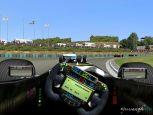 Grand Prix 4 - Screenshots - Bild 15