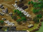 Sudden Strike 2 - Screenshots - Bild 19