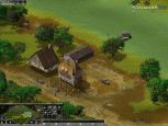 Sudden Strike 2 - Screenshots - Bild 2