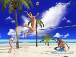Dead or Alive Xtreme Beach Volleyball  Archiv - Screenshots - Bild 52