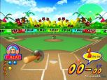 Super Monkey Ball 2  Archiv - Screenshots - Bild 39