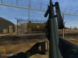 IGI 2: Covert Strike - Screenshots - Bild 10