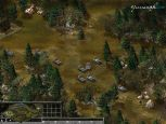 Sudden Strike 2 - Screenshots - Bild 6
