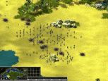 Sudden Strike 2 - Screenshots - Bild 13