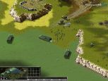 Sudden Strike 2 - Screenshots - Bild 16