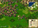 Port Royale - Screenshots - Bild 12