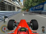 Grand Prix 4 - Screenshots - Bild 10