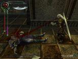 Legacy of Kain: Blood Omen 2 - Screenshots - Bild 2