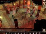 Neverwinter Nights  Archiv - Screenshots - Bild 31