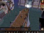 Neverwinter Nights  Archiv - Screenshots - Bild 17