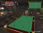 Super Monkey Ball 2  Archiv - Screenshots - Bild 40