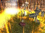 Neverwinter Nights  Archiv - Screenshots - Bild 5