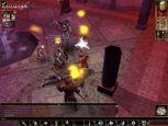 Neverwinter Nights  Archiv - Screenshots - Bild 22