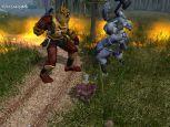 Neverwinter Nights  Archiv - Screenshots - Bild 3