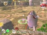 Pikmin - Screenshots - Bild 8