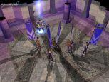 Neverwinter Nights  Archiv - Screenshots - Bild 29
