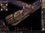 Neverwinter Nights  Archiv - Screenshots - Bild 33