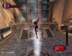 Spider-Man: The Movie - Screenshots - Bild 11
