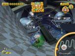 Super Monkey Ball 2  Archiv - Screenshots - Bild 30