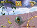 Super Monkey Ball 2  Archiv - Screenshots - Bild 28