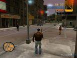 Grand Theft Auto 3 - Screenshots - Bild 10