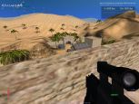 IGI 2: Covert Strike  Archiv - Screenshots - Bild 46