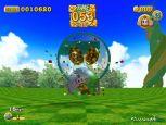 Super Monkey Ball 2  Archiv - Screenshots - Bild 26