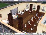Restaurant Tycoon  Archiv - Screenshots - Bild 2