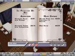 Restaurant Tycoon  Archiv - Screenshots - Bild 17