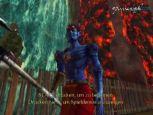 Azurik: Rise of Perathia - Screenshots - Bild 11