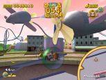 Super Monkey Ball 2  Archiv - Screenshots - Bild 25