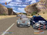 Gumball 3000  Archiv - Screenshots - Bild 3