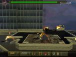 Duke Nukem: Manhattan Project - Screenshots - Bild 7