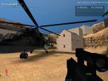 IGI 2: Covert Strike  Archiv - Screenshots - Bild 61