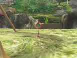 Pikmin - Screenshots - Bild 5