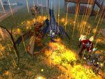 Neverwinter Nights  Archiv - Screenshots - Bild 2