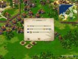 Port Royale - Screenshots - Bild 13