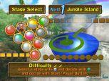 Super Monkey Ball 2  Archiv - Screenshots - Bild 32