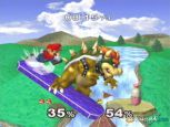 Super Smash Bros. Melee - Screenshots - Bild 4