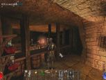 Arx Fatalis  Archiv - Screenshots - Bild 11