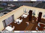Restaurant Tycoon  Archiv - Screenshots - Bild 4