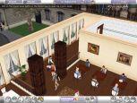 Restaurant Tycoon  Archiv - Screenshots - Bild 5